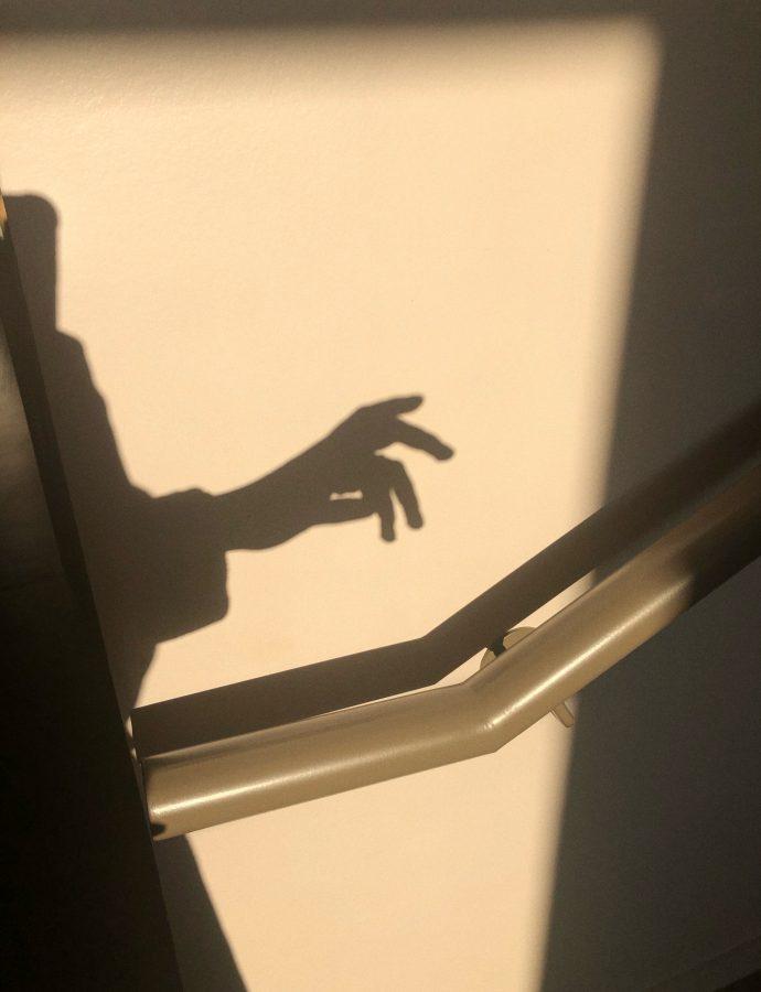 ABORDER LE PROCESSUS CRÉATIF ET LA RECHERCHE DU BONHEUR…